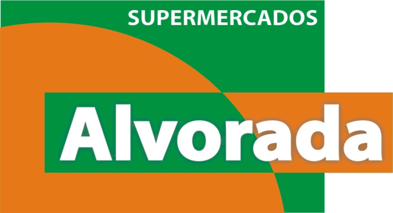 Supermercados Alvorada