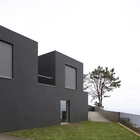 Diseño, Decoracion, Interiors, casas, Funchal-05-House, Paulo-David, Luz-Ramalho