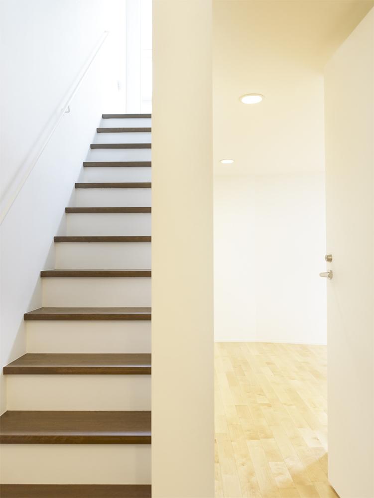 Casa Shimouma - Kazuya Saito Architects