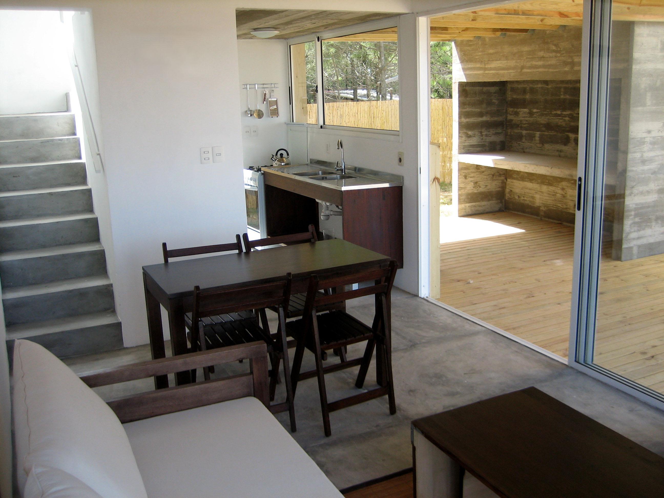 Refugios-del-Diablo, UZ:AA-Marcelo-Gualano, casas, arquitectura