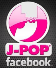 J-Pop Facebook