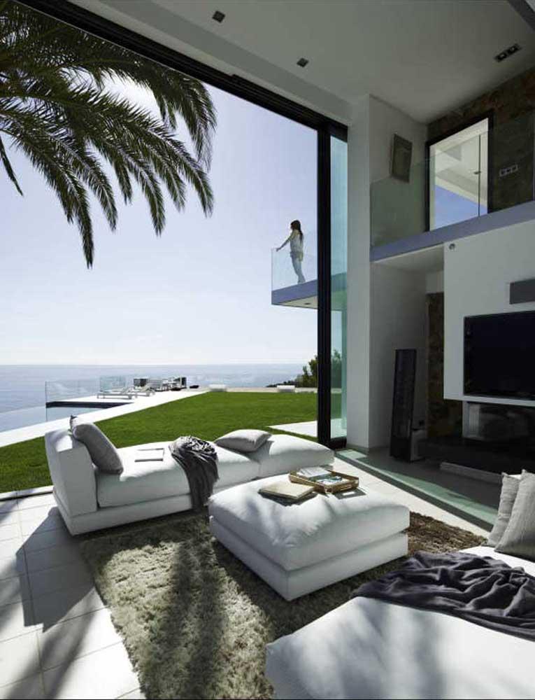 Casa en Costa Brava - Soler / Morató Arquitectos