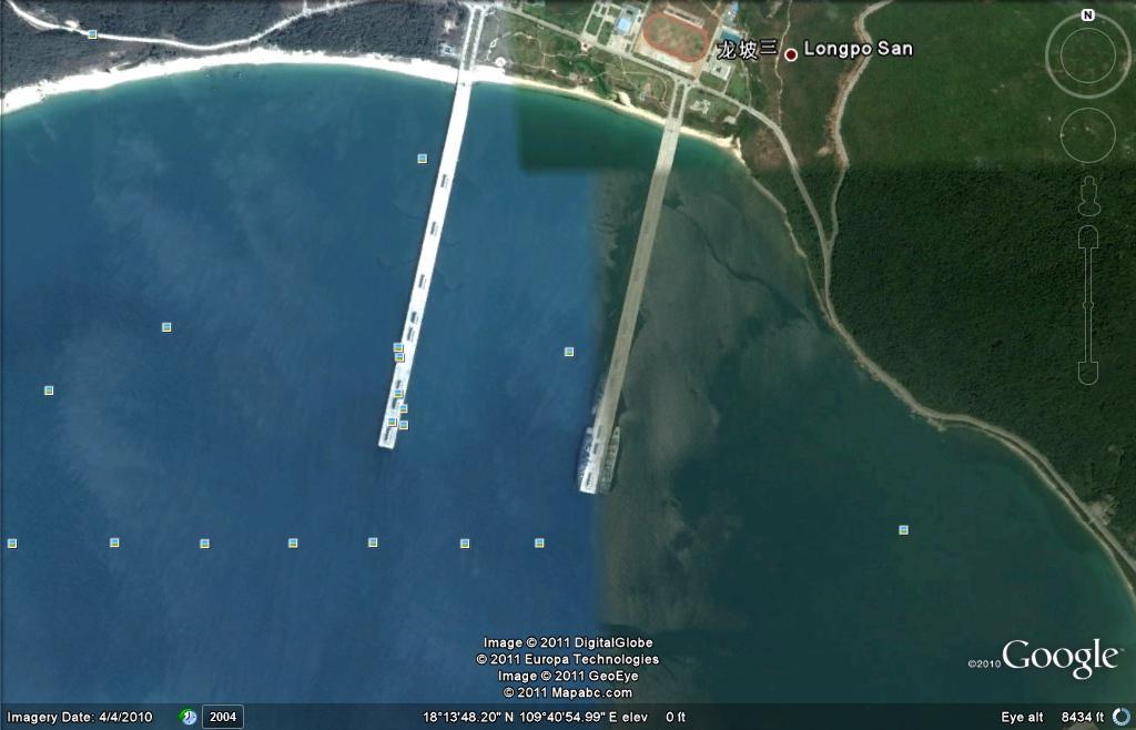 موسوعة سلاح الغواصات الصينيه  H%206