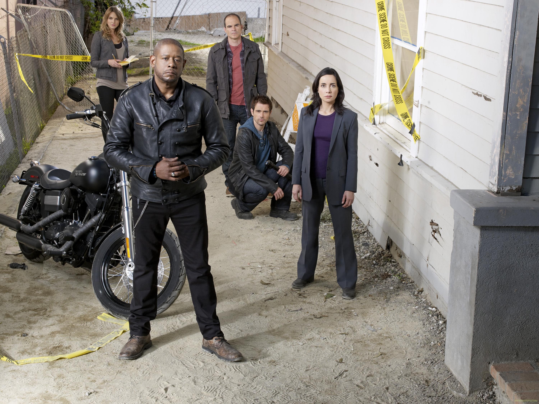 [影集] Criminal Minds: Suspect Behavior (2011) Criminal%20Minds%20Suspect%20Behavior-001