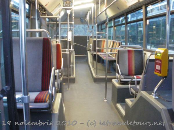 Présentation des bus 602%20Setra%20S300%20NC-%2019%20novembre%202010%20(7)