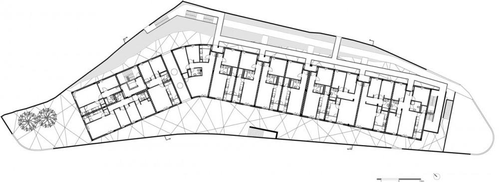 Viviendas MD - VA Studio