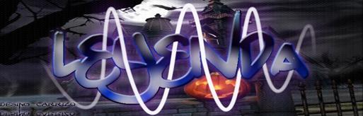 Inscripciones para el torneo de gamezer pool Leyendiwis