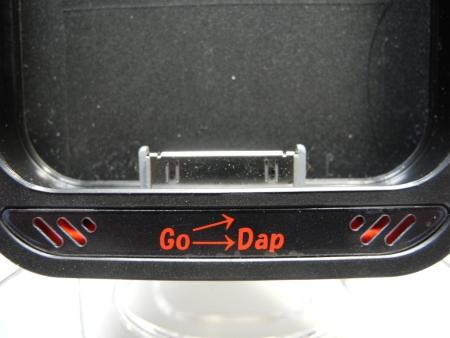 godap02.jpg (450×338)