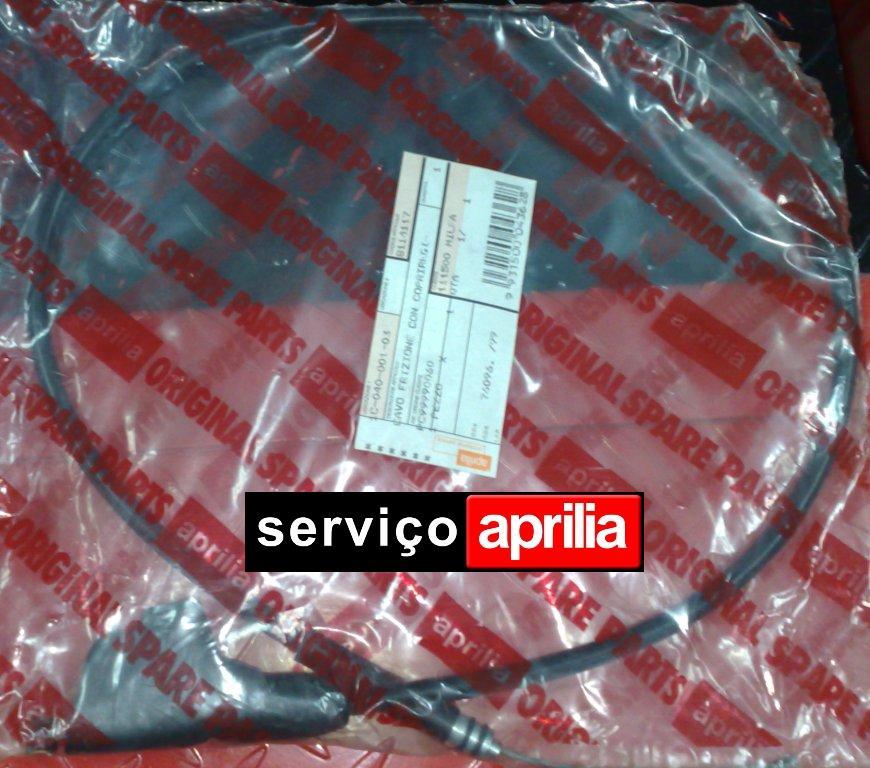 RESTAURO AF1 - 125 REGGIANI RÉPLICA 1988 AF1-125_54
