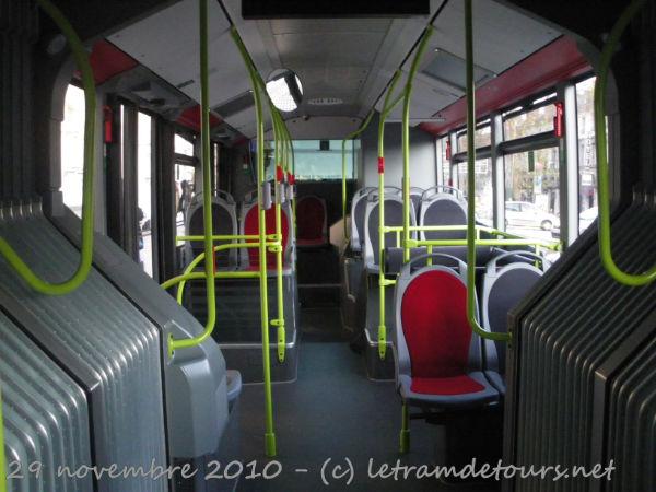 Présentation des bus 29%20novembre%202010%20(29)