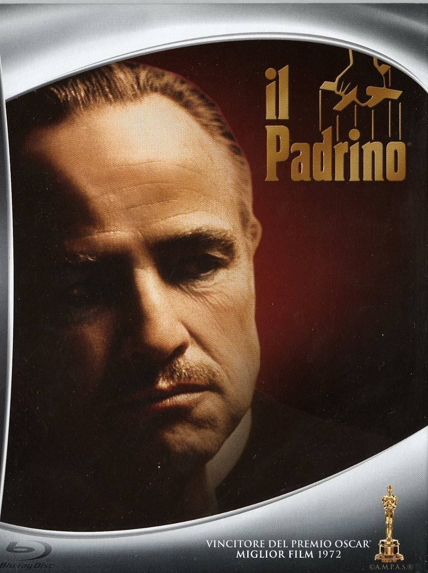 il padrino masterworks collection