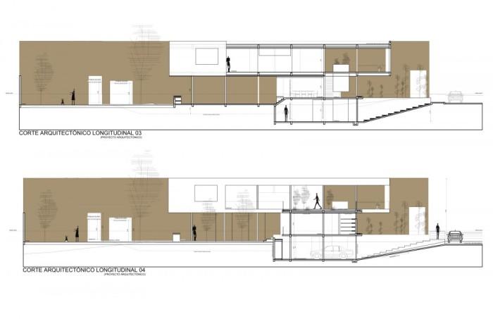 Block House - a-001