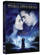 storia d'inverno dvd