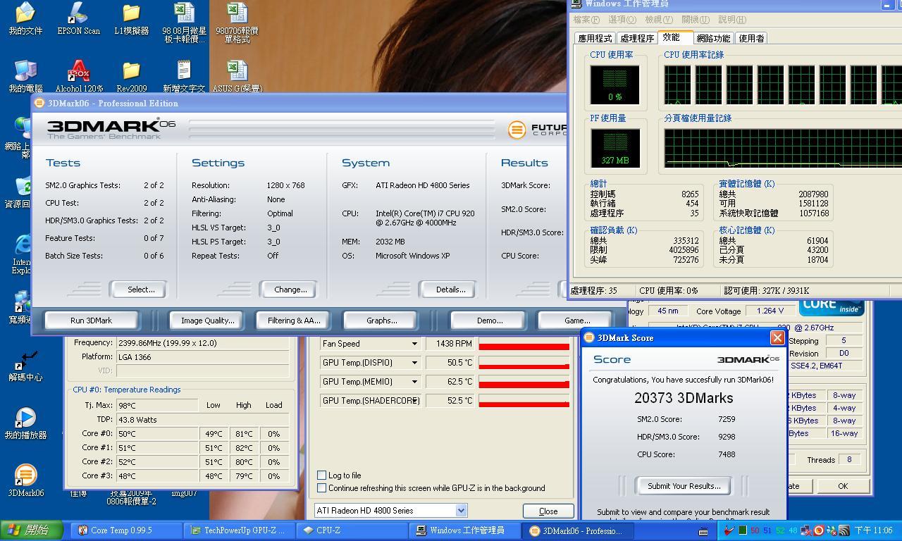 I7-920-4G-4890.JPG