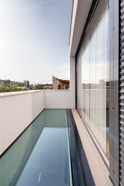 Casa Vultureni - TECON Architects