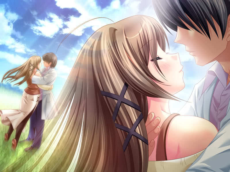 Parque Mon Amour - Página 3 Anime-Couples-masquerade-8837319-800-600