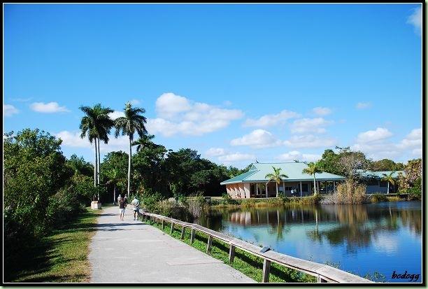 2008-12-21 Trip to FL 3 045