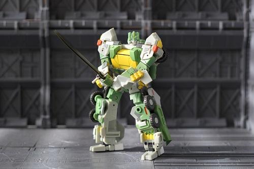 Springer_robot_1