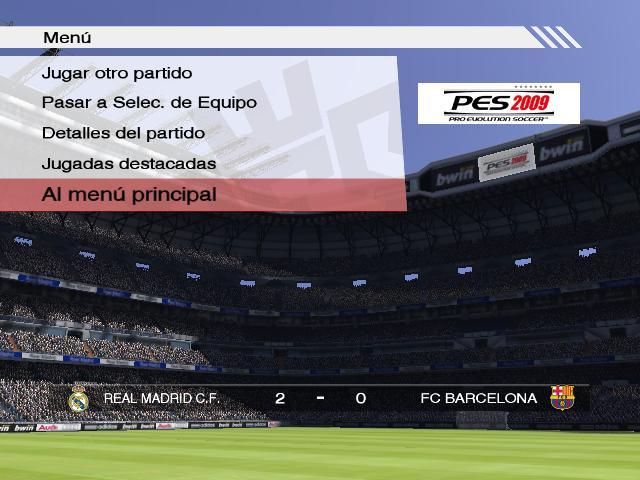 watch real madrid vs barcelona live. Real Madrid Vs Barcelona Live: