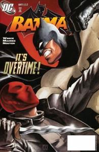 batman_book_02_batman_cappuccio_rosso_01