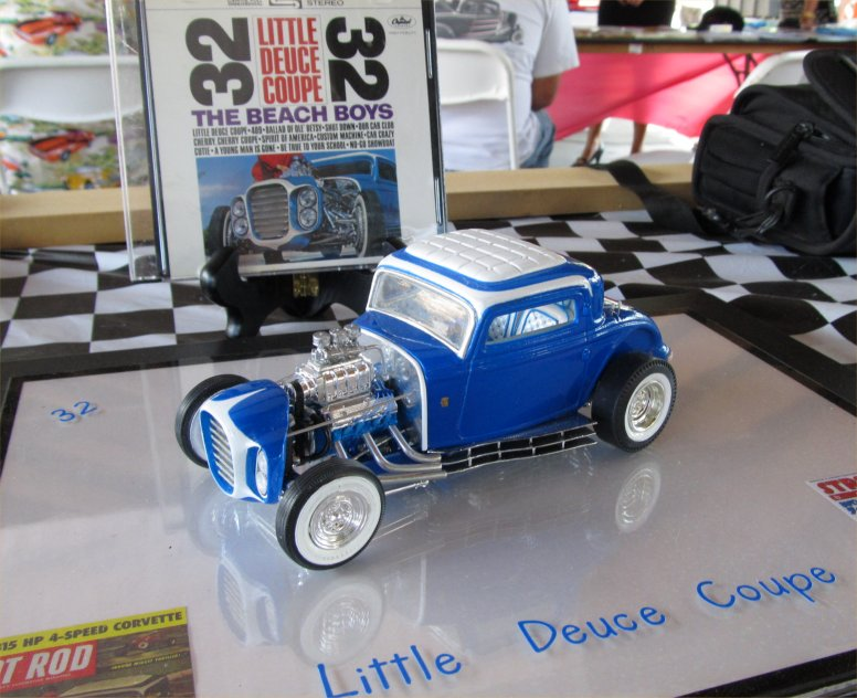 KKOA_2012_Little_Deuce_Coupe.jpg?psid=1