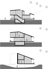 Villa Bussum - Group A