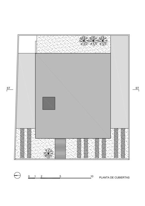 Edificio Jacobo - Duran & Hermida arquitectos asociados, Arquitectura, casas, diseño