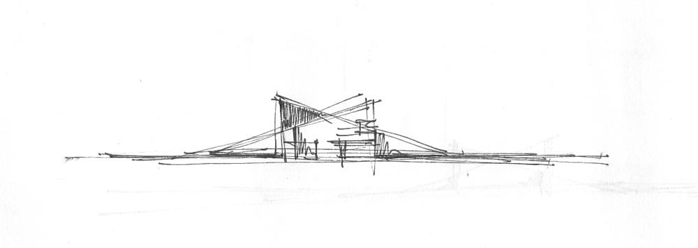 Welham Studios - Mark Merer