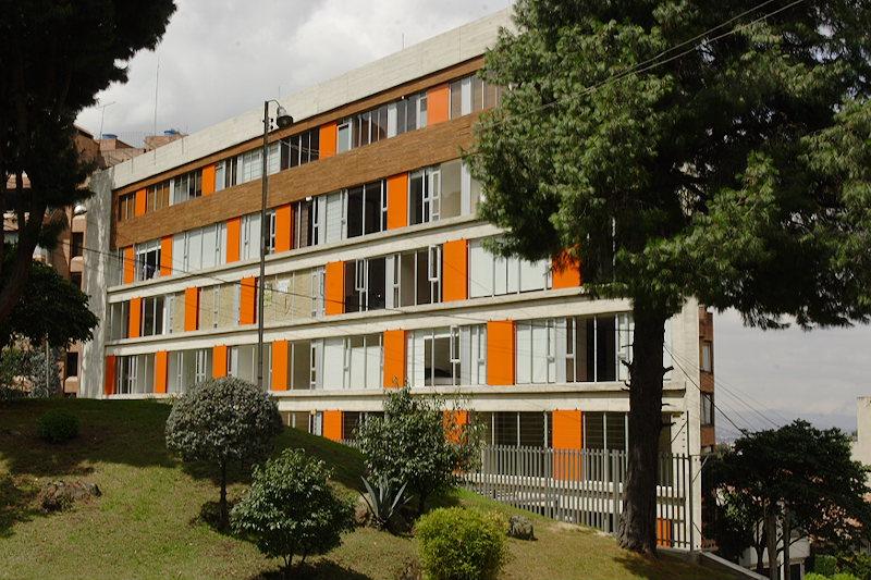 Vivienda-Colectiva,Habitar-72,Giancarlo-Mazzanti,Arquitecto,diseño