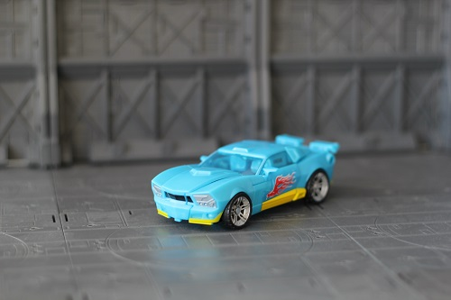 Nightbeat_car