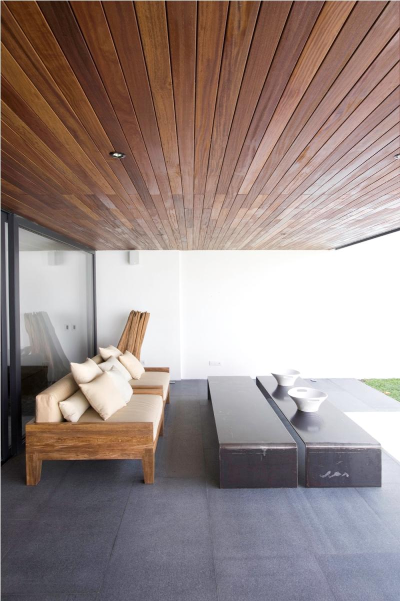 Casa RO - Elías Rizo Arquitectos
