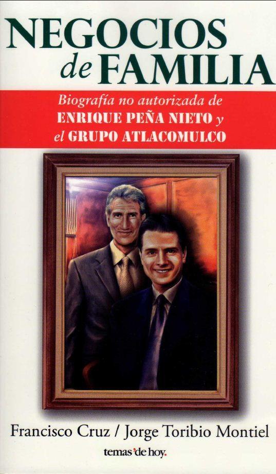 Negocios de familia – Francisco Cruz/Jorge Toribio M | PDF