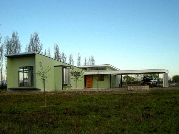 Casa-Araya,Víctor-Vásquez-Marín,diseño,arquitectura,interiores