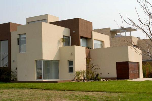 house,casa,lalla,architecture,bpm,arquitectos