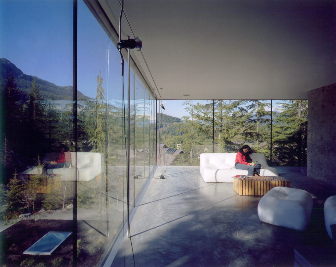Khyber-Ridge, Studio-NminusOne, Architecture, Design, House, Interiors