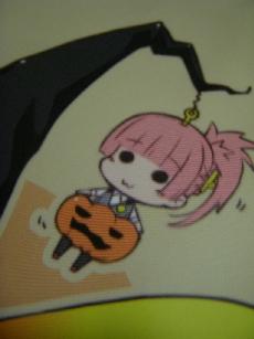 tsukumotan10-003.jpg (230×307)