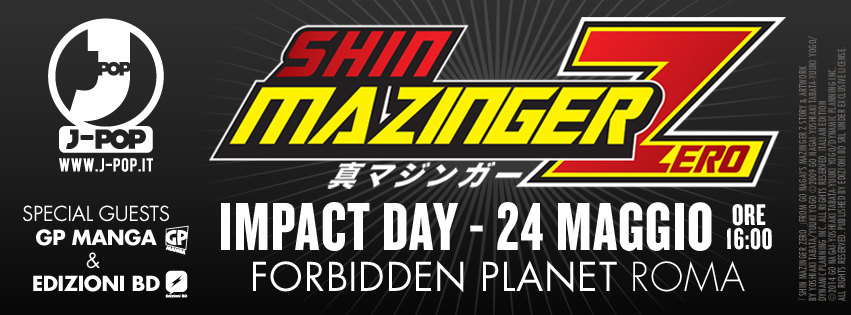 forbinned planet incontro j-pop evento 24 maggio