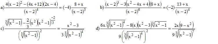 [Imagen: problem.jpg?psid=1]