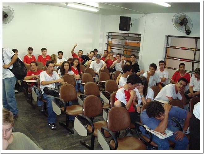 Palestra Araraquara 015