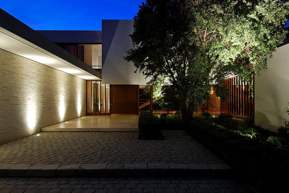 Arquitectura, Diseño, Casas, Interiores