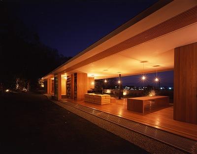 house,casa,Tezuka-Architects,architecture,decoracion