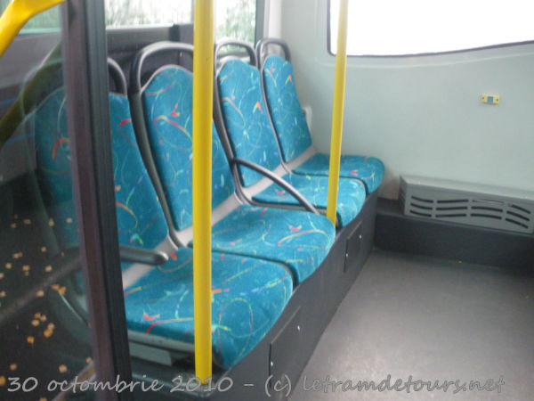 Présentation des bus 964%20Vehixel%20Cytios%202.18%20(6)