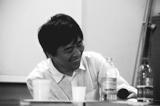 Ryue Nishizawa