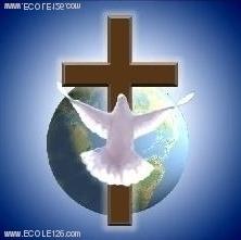 www.ecole126.com