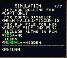 FMC77.png?psid=1