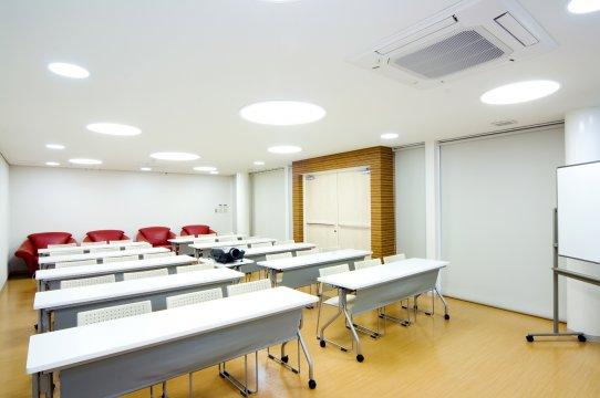 T-OFFICE - Rats-architects Inc. + Shinji Kogo Architecture