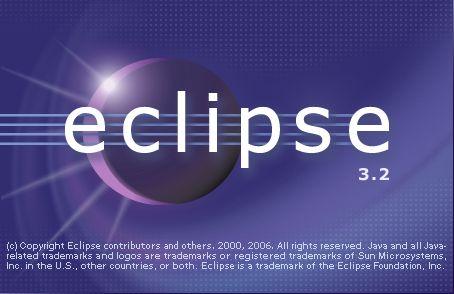 Aprende JAVA Con Eclipse ;) Eclipse