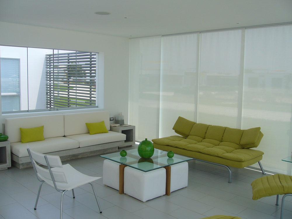 Living room design #49