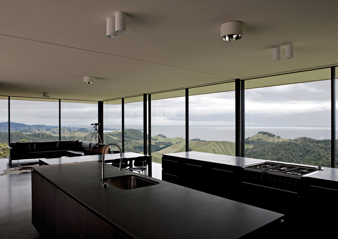 Architecture, Design, House, Interiors, Fearon-Hay-Architects