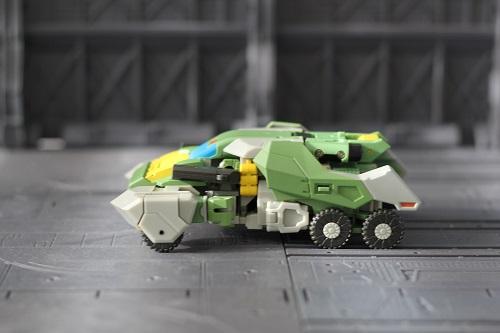 Springer_car_2